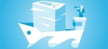 Liquidität und Zahlungsverkehr